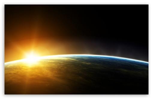 earth_sunrise_space_2-t2