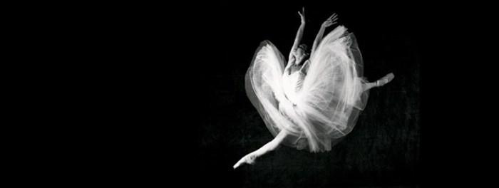ballet-under-the-stars2