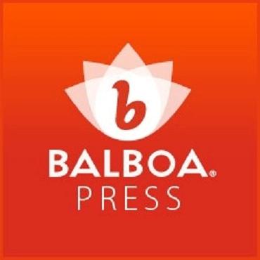 gI_97651_Balboa Orange