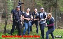 Gäste Interview Abenteuer Urlaub