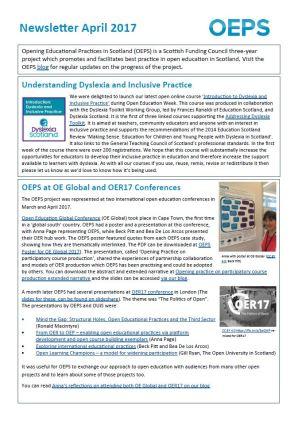 Newsletter_April17_p1