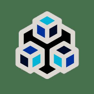 UH OER logo