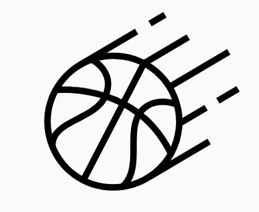 OSPI Exponential Instructional Task: Basketball Pressure