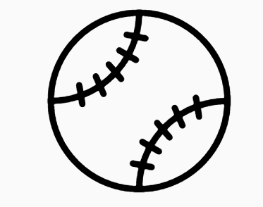 OSPI Linear Instructional Task: Fast Pitch Conditioning