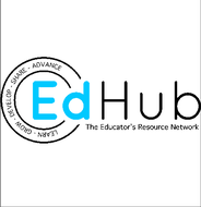 EdHub: The Educators Resource Network Group Resources