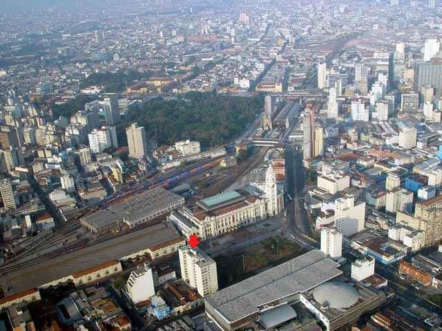 Esta foto pode ser utilizada para fins não comerciais com o consentimento do autor. Favor visitar: http://www.fotosedm.hpg.com.br