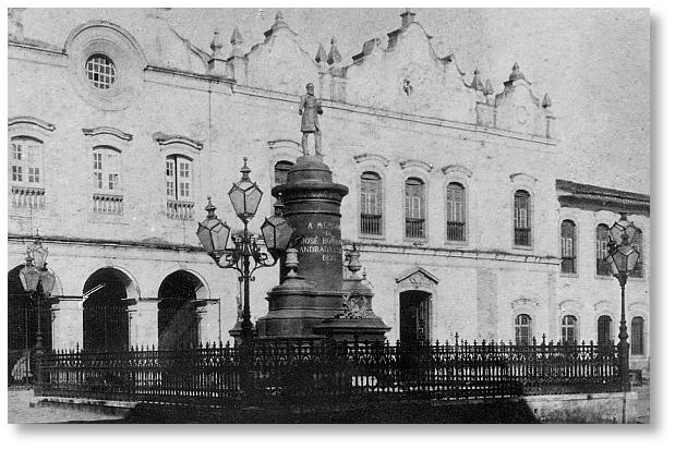 monumento_jose_bonifacio_moco_reproducao_corte