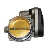05-12 Dodge Hemi 5.7L/6.1L 90mm Throttle Body