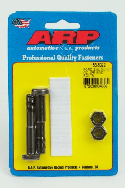 ARP153-6022