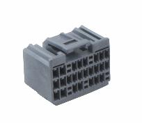 AEI3-1002-25