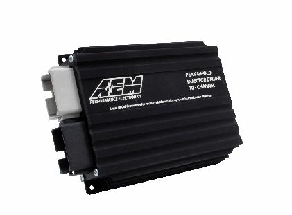 AEI30-2710