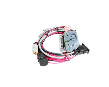 AEI30-2906-0