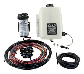 AEI30-3300