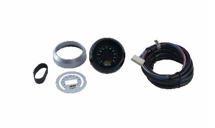 AEI30-4400