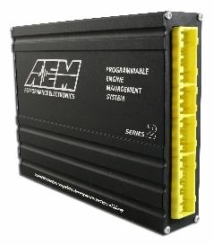 AEI30-6040