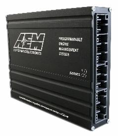 AEI30-6050