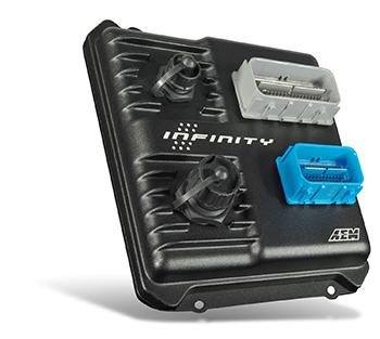 AEI30-7105