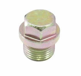 AEI35-4001
