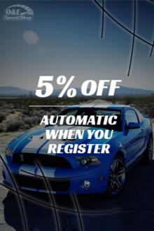 promo-5per_off_when_register