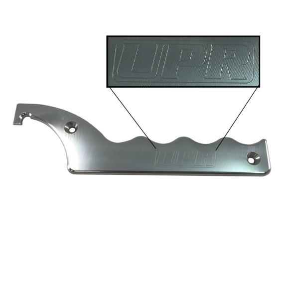 upr-billet-coil-over-kit-spanner-wrench-5