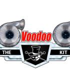 Voodoo Kit Logo