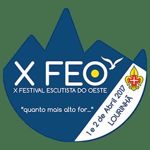 X FEOeste