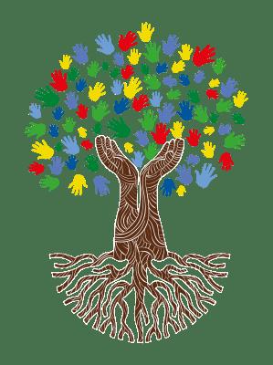 Árvore FSO