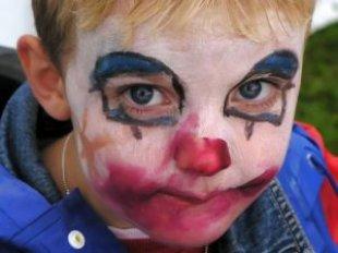 clown_nose_paint_269005_l1