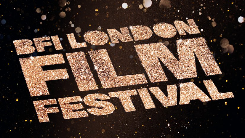 London Film Festival 2016: 10 films to get excited about