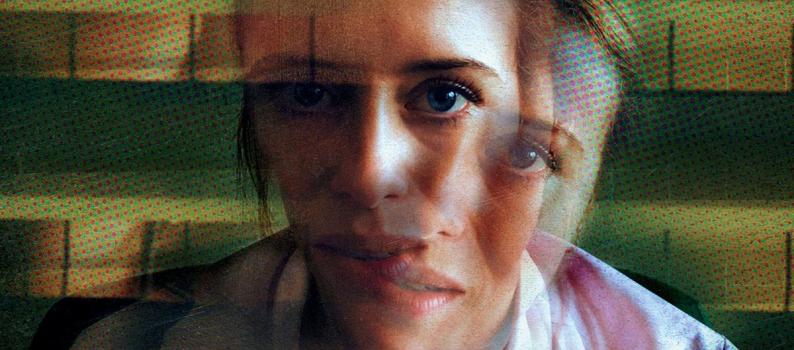 REVIEW: UnSane