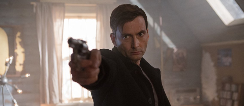 REVIEW: Bad Samaritan