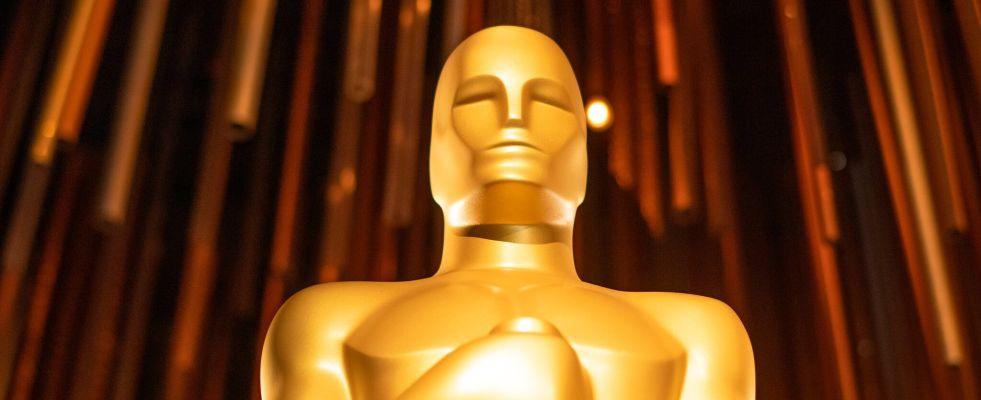 PODCAST: Oscars 2021 Round-Up [Movie RobCast]