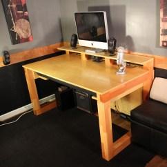 Sofas Under 100 Pounds Foam Sofa Seat Pads Music Studio Desk Post
