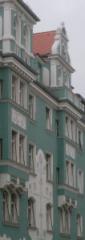 munich-building-front