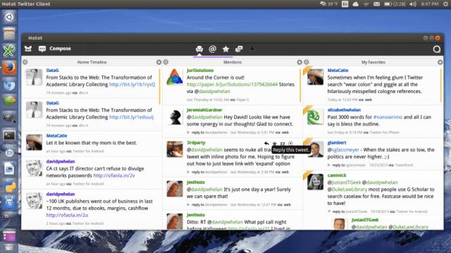 hotot-twitter-client-ubuntu-three-streams