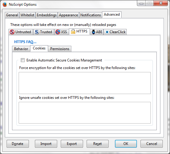 enable-secure-cookies-management-noscript-firefox