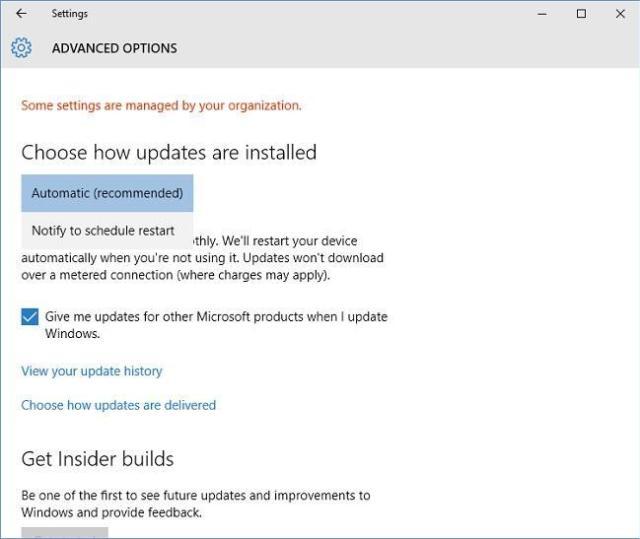 windows-10-advanced-options-windows-update