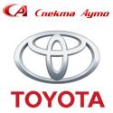 spekta_auto_toyota