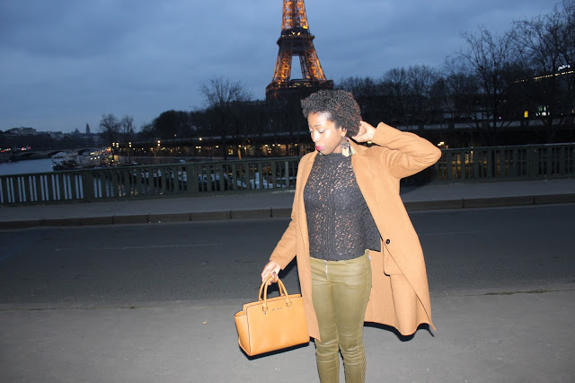 black-girl-paris