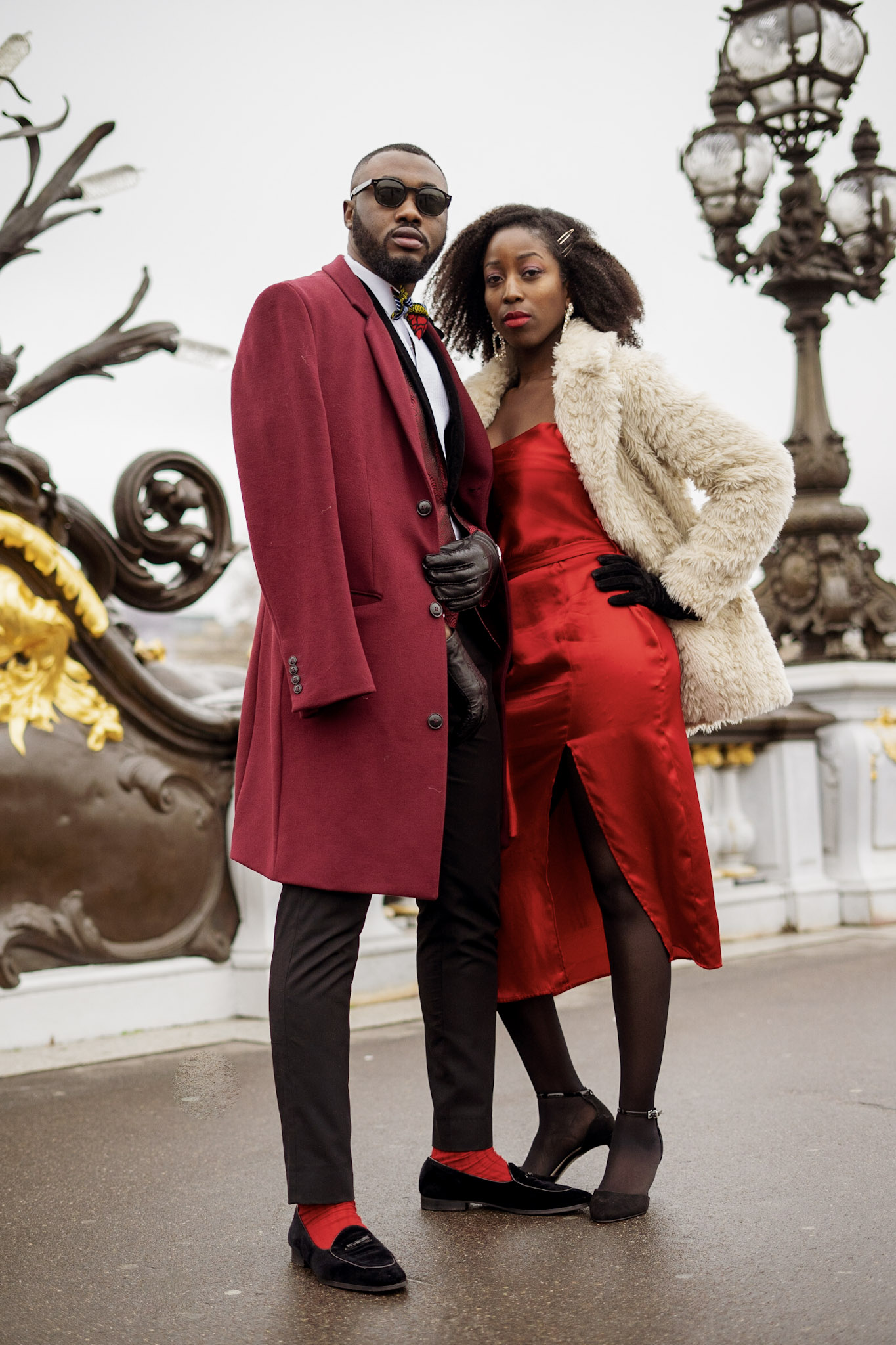 black-love-france-ofcoursedarlin