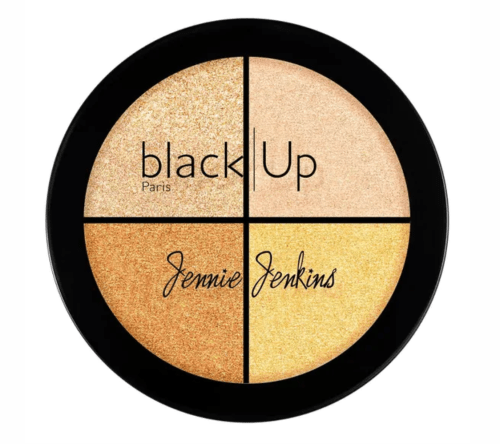 Highlighters-jennie-jenkins