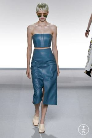 givenchy-ss20-leather-trend