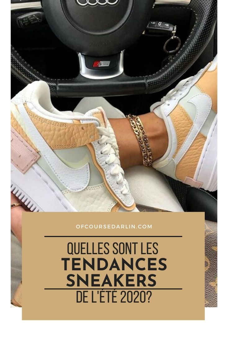 ofcoursedarlin-tendance-basket-2020