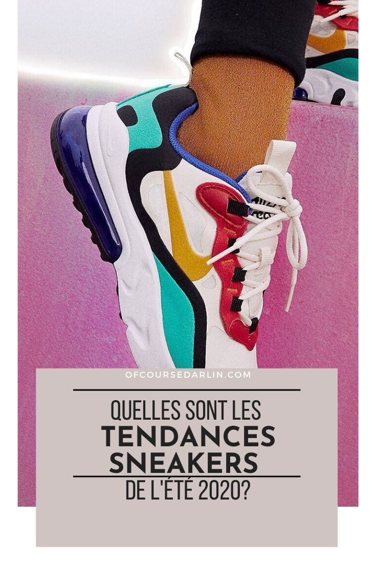 tendance-sneakers-baskets-ete