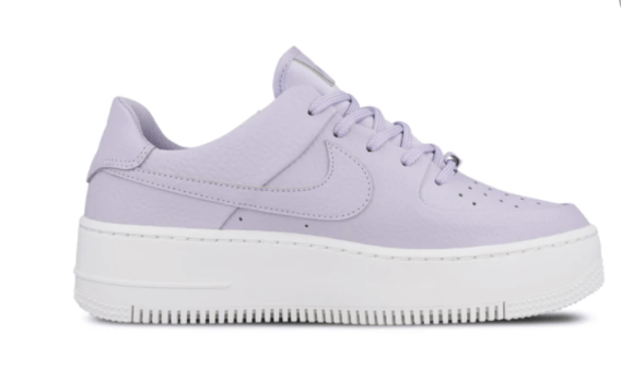 air-force-one-sage-violet