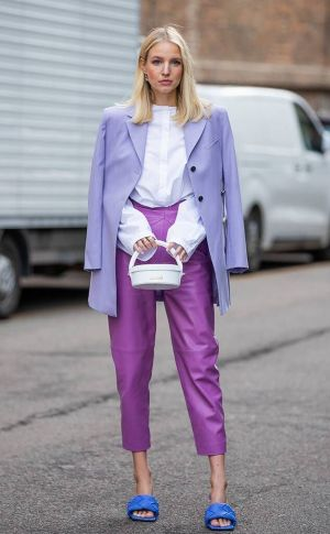 colorblock-look-blazer-violet
