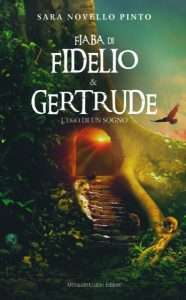 Fidelio e Gertrude