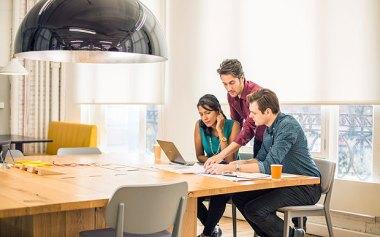 office-for-entrepreneurs