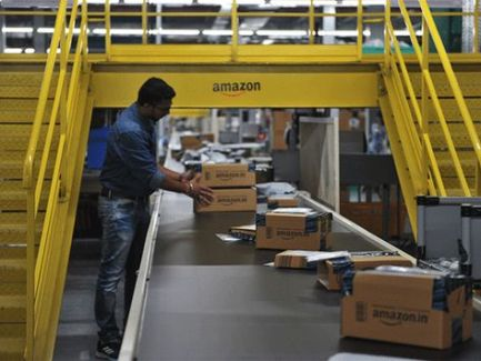 big-warehouse-india