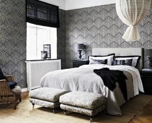 gray patterns bedroom ofdesign kept wonders sometimes rest tip touch should